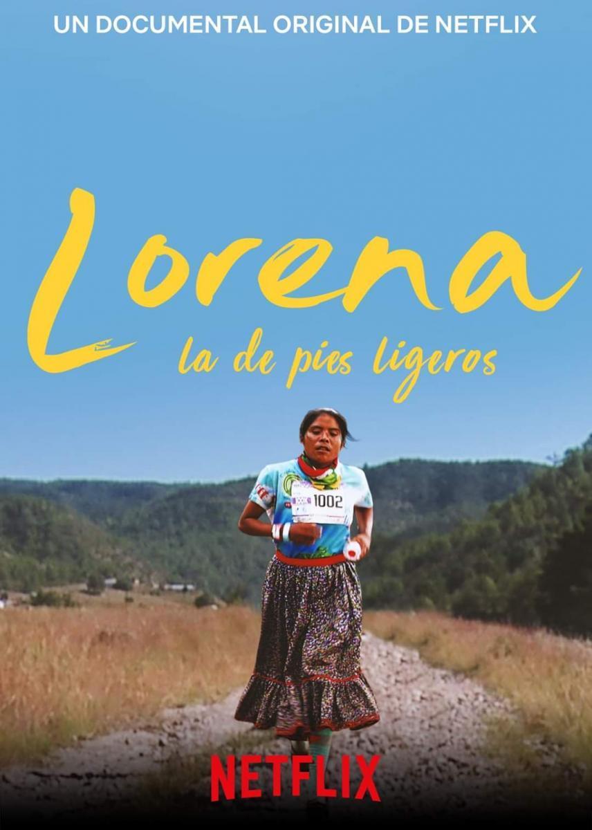 thumbnail_Lorena_la_de_pies_ligeros